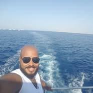 ahmedm392110's profile photo