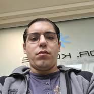 bruno166556's profile photo