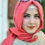 noha289562's profile photo