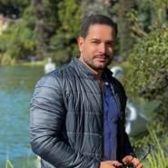 davidrobert465833's profile photo