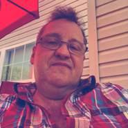 mathewj104549's profile photo