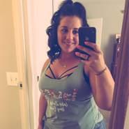 janep426229's profile photo