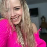 giovannac341722's profile photo