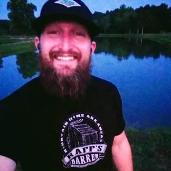 zach165458_Arkansas_Single_Male
