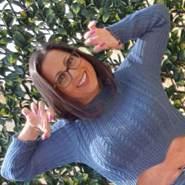 celestep971182's profile photo