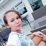 reynam612699's profile photo
