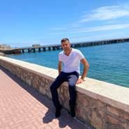 emili048's profile photo