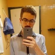 andrew940331's profile photo