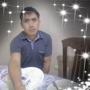 jorget278767's profile photo