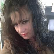 karlovae's profile photo