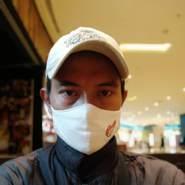 seajackaza1's profile photo