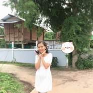 suwanans976247's profile photo