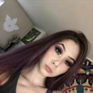 maci75724's profile photo