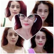 christinak467634's profile photo