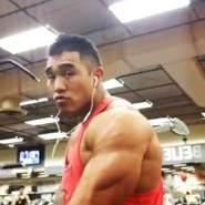 maxnishikawa's profile photo