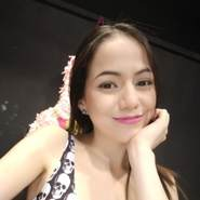 dianai132051's profile photo