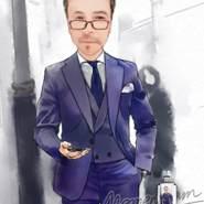abdullelah476957's profile photo