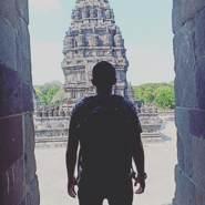 aryapratamaw's profile photo