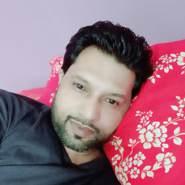 shahadullahb's profile photo