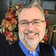 donovanflick's profile photo