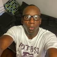 mutebi408135's profile photo
