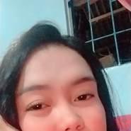 kenjiea538192's profile photo