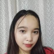 fielamp's profile photo
