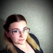 Alenka281009's profile photo