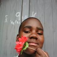 kamalha_sadam's profile photo