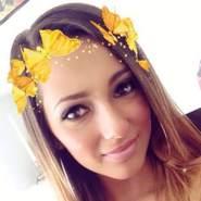 katiebanks528131's profile photo
