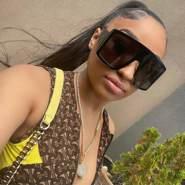 clarar50806's profile photo