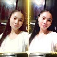 maryc157876's profile photo