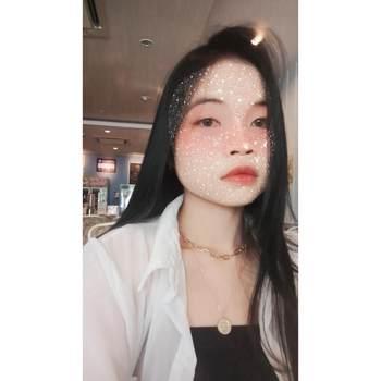 suphadb_Krung Thep Maha Nakhon_Độc thân_Nữ