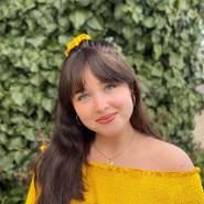 kelseya200128's profile photo