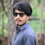 kashifk632811's profile photo