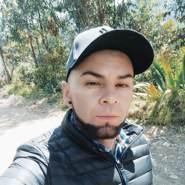 freddym46361's profile photo