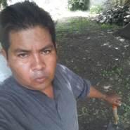 eliseog456608's profile photo