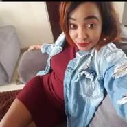 mercyj420743's profile photo