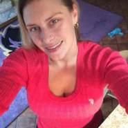 clairew259809's profile photo