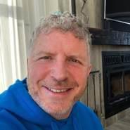 markcartret's profile photo