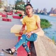 kymoh51's profile photo