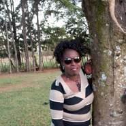 everlinet824726's profile photo