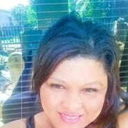 ellerinec's profile photo