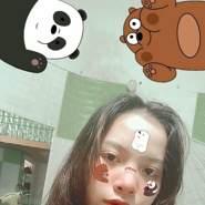 anhp705's profile photo
