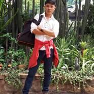sangn619838's profile photo