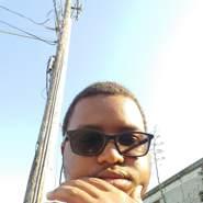 isaiahh653041's profile photo