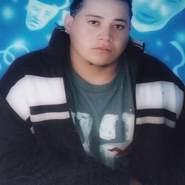 trinor278974's profile photo
