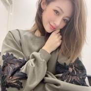 cathyl742477's profile photo