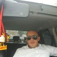 benabdallahy's profile photo