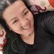 jacquelinef252361's profile photo